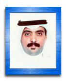 Mr. Mohamed Al-Safi