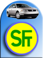 Al-Safi Rent-A-Car